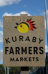 Super cute sign
