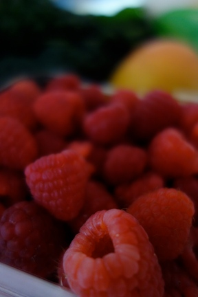 Perfection!