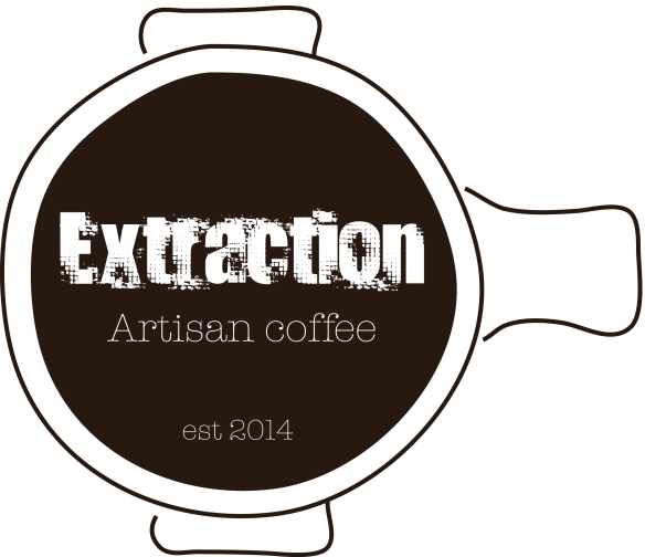 Extraction_Brown