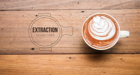 Extraction-banner